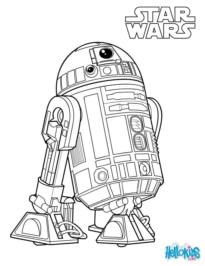 r2d2 coloring page free r2d2 colouring pages coloring home r2d2 page coloring