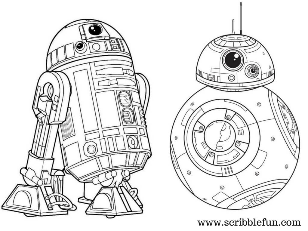 r2d2 coloring page r2d2 coloring page coloring home coloring r2d2 page