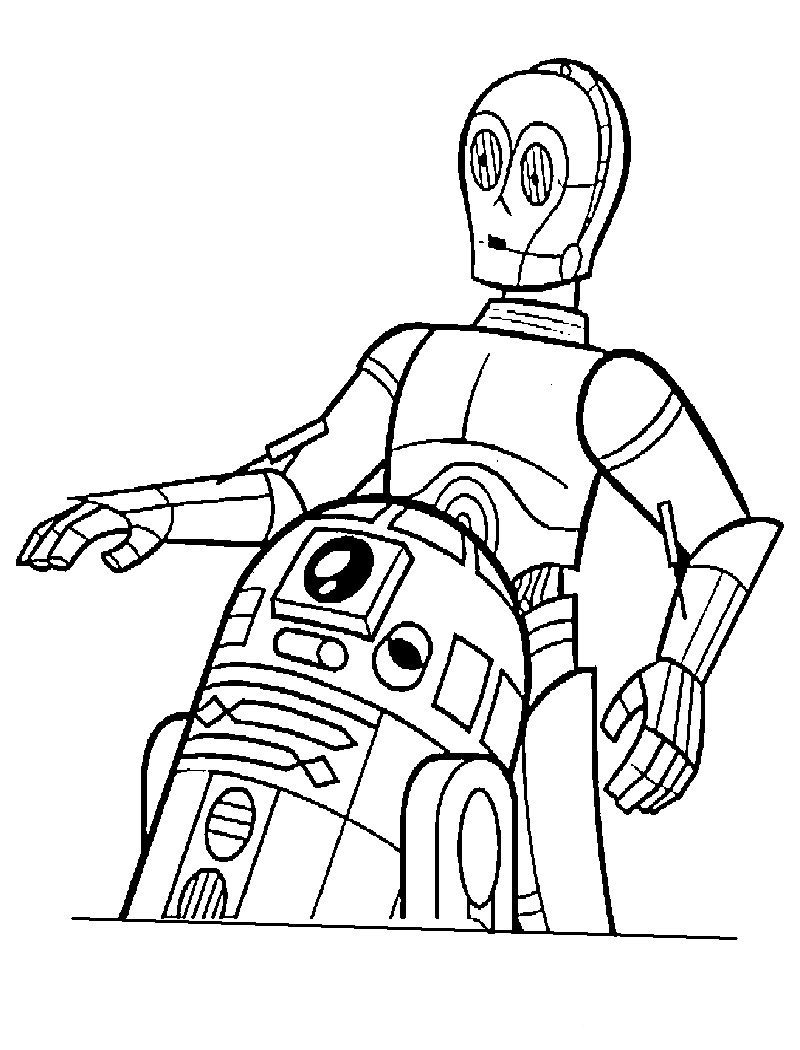 r2d2 coloring page r2d2 coloring page coloring home r2d2 coloring page