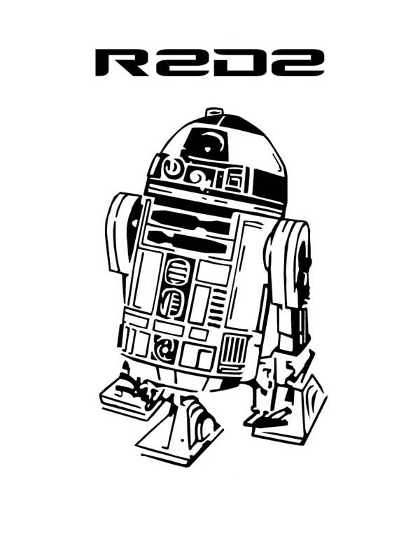 r2d2 coloring page r2d2 coloring page neo coloring coloring page r2d2