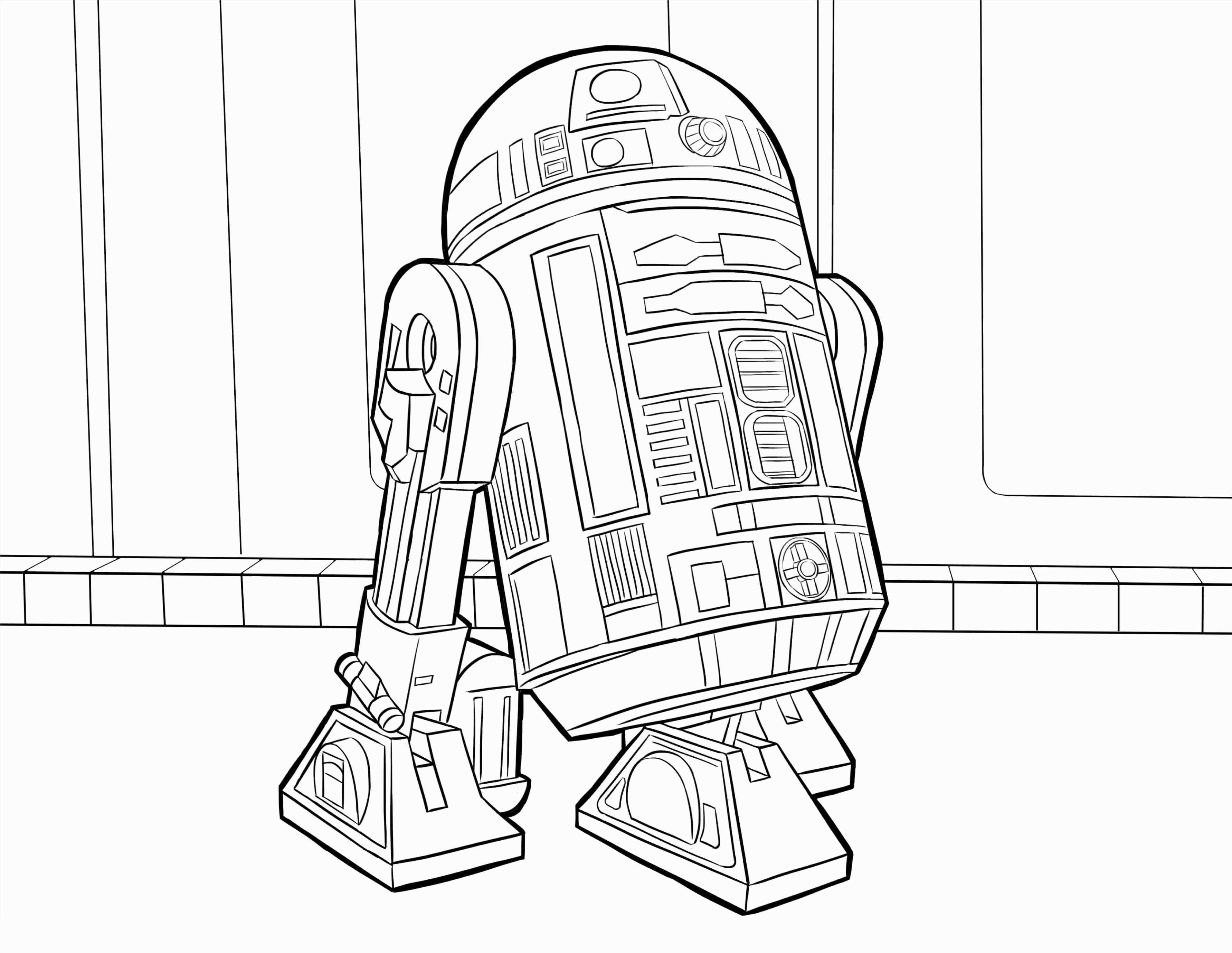 r2d2 coloring page r2d2 coloring pages free printable coloring pages coloring page r2d2