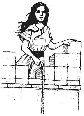 rahab coloring pages coloring page for rahab coloring home coloring rahab pages