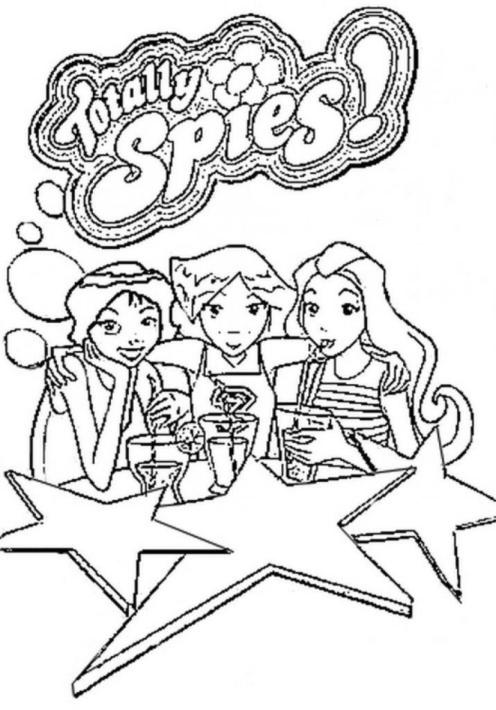 rahab coloring pages coloring page for rahab coloring home rahab coloring pages