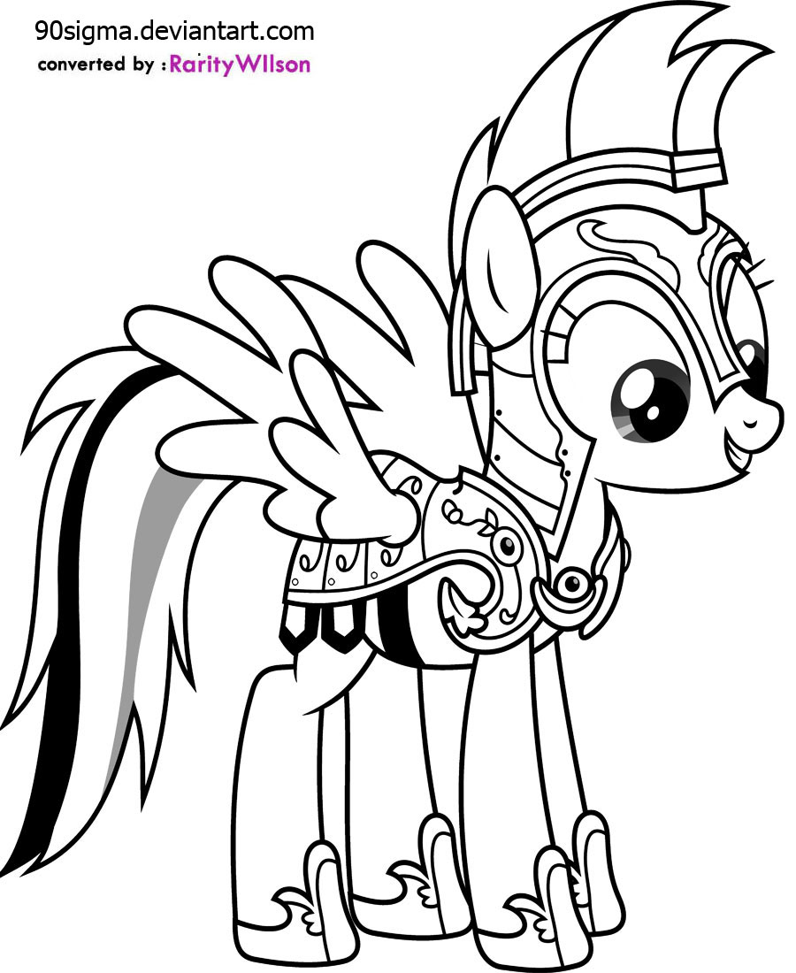 rainbow dash pictures to color rainbow dash coloring pages minister coloring color pictures rainbow dash to