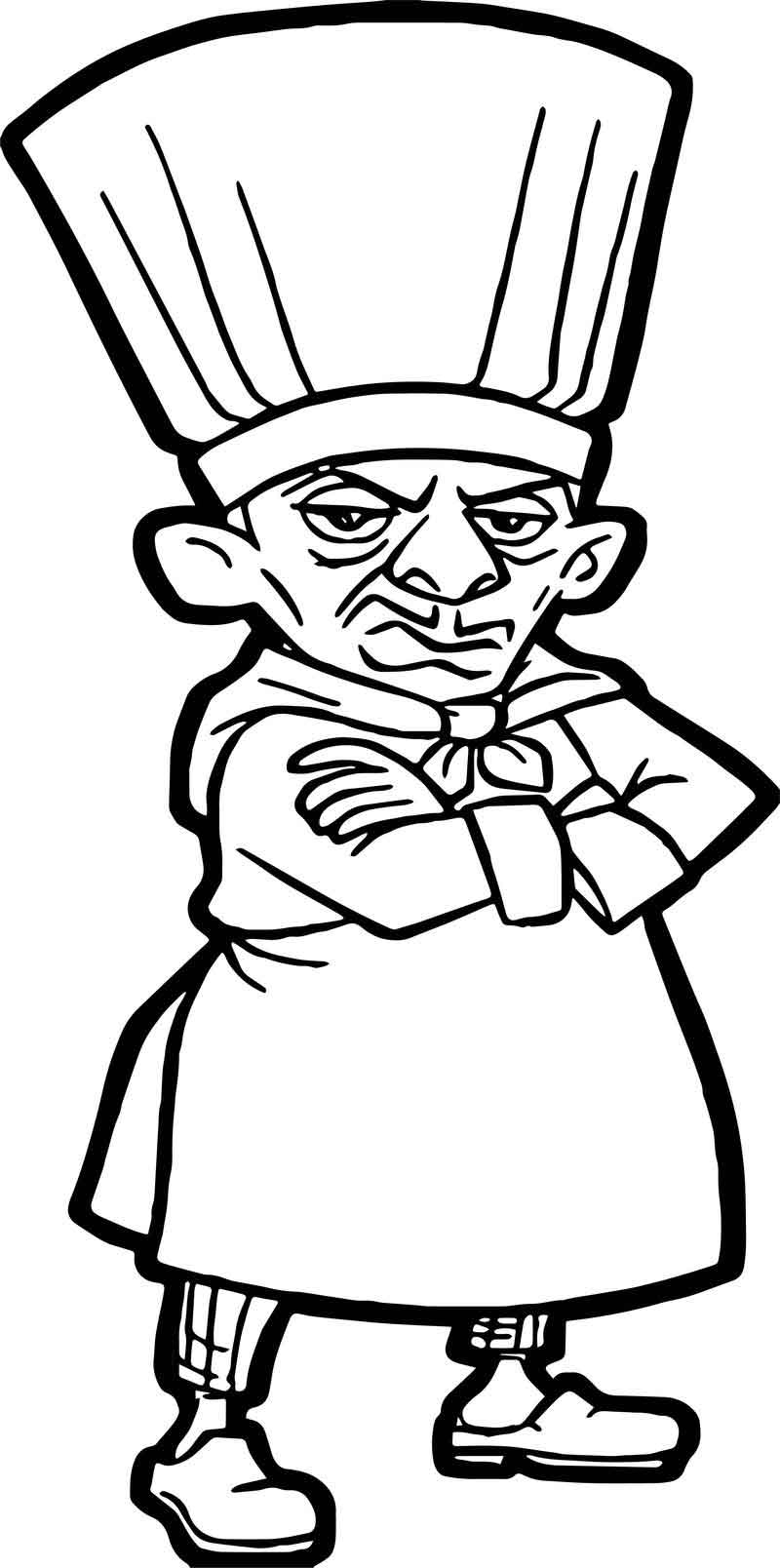 ratatouille coloring pages kids n funcom 55 coloring pages of ratatouille coloring ratatouille pages