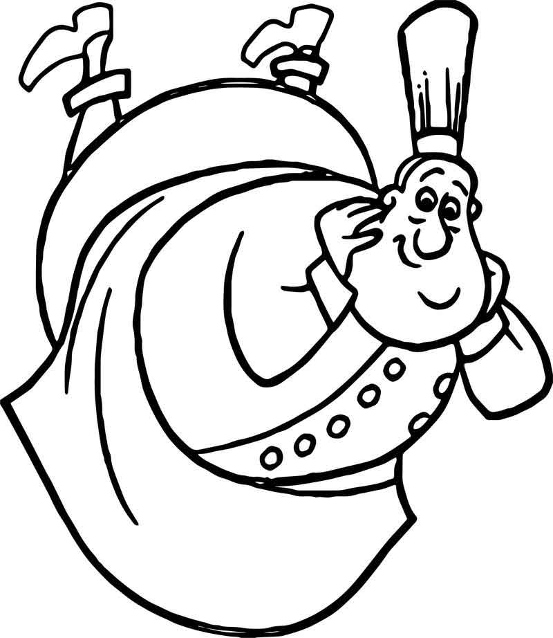 ratatouille coloring pages kids n funcom 55 coloring pages of ratatouille coloring ratatouille pages 1 1