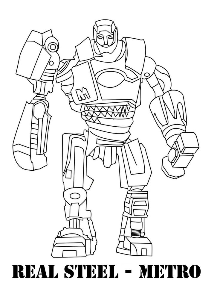 real coloring pages real steel coloring pages coloring pages coloring pages real