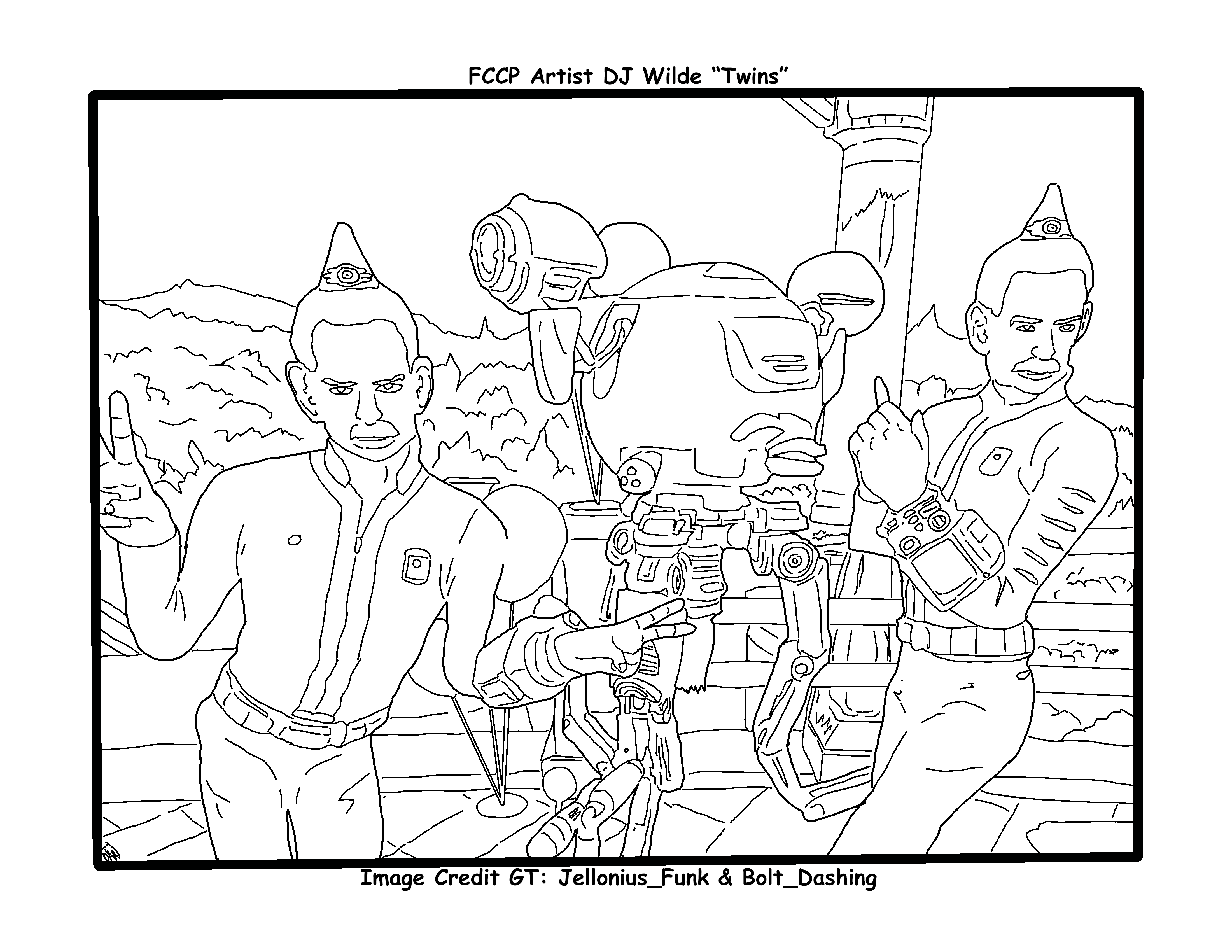 real coloring pages real steel coloring pages coloring pages to download and real coloring pages