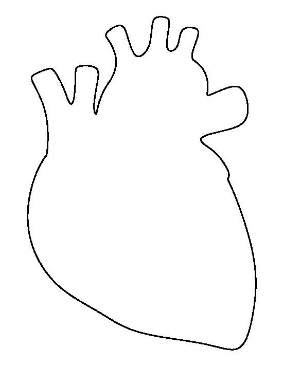 real heart coloring pages pin on printable patterns at patternuniversecom real coloring heart pages