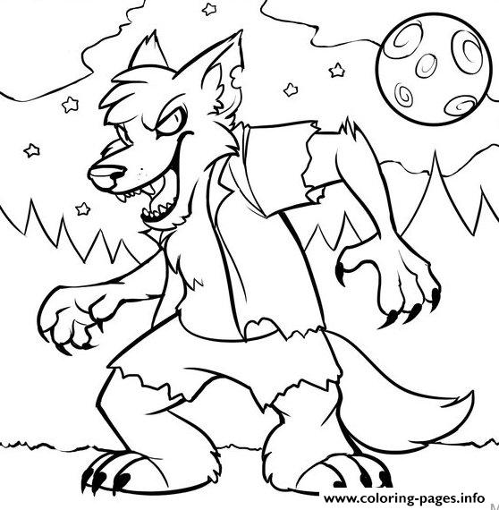 realistic monster coloring pages cookie monster coloring pages to download and print for free realistic monster pages coloring