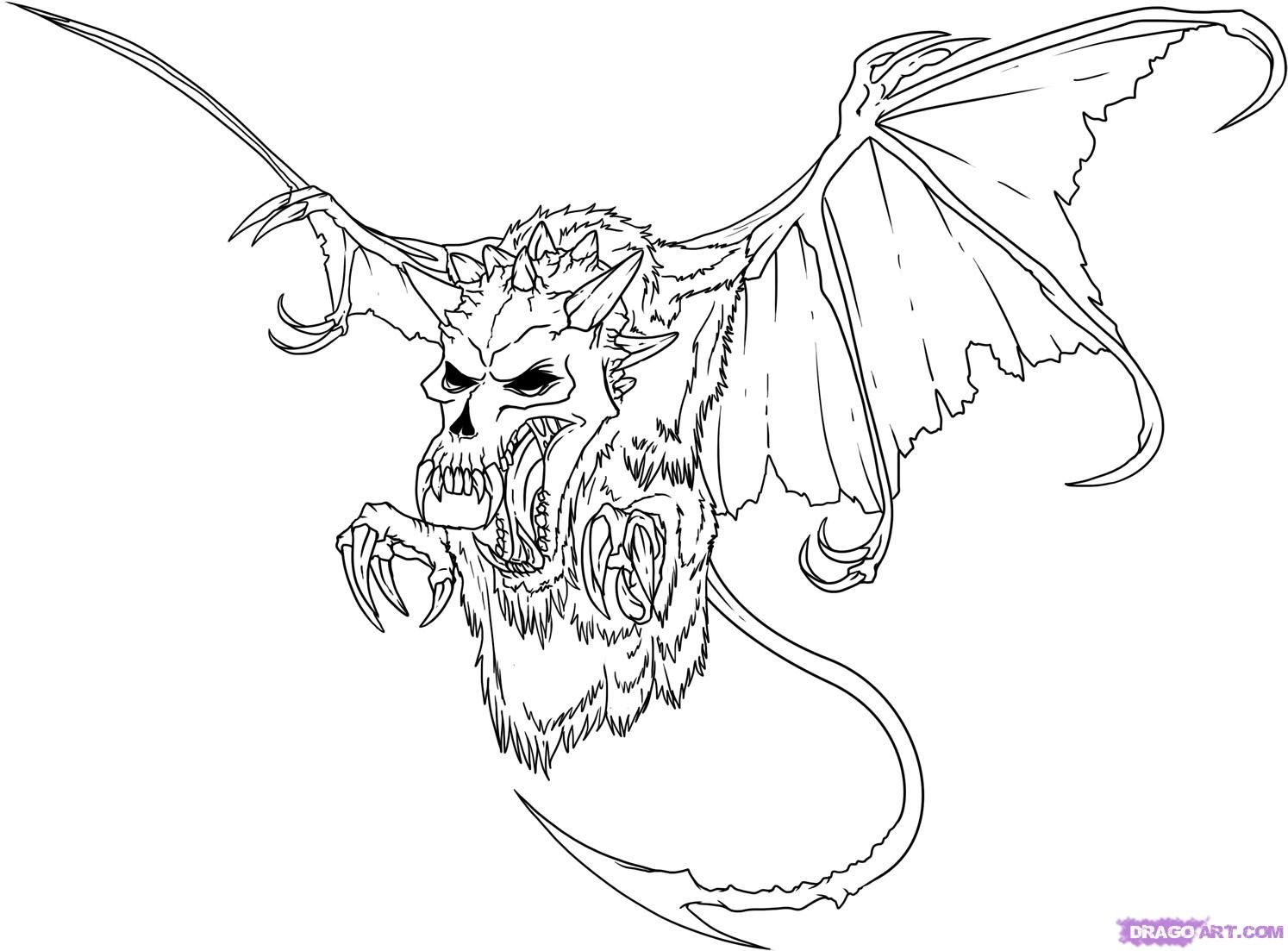 realistic monster coloring pages trololo blogg moshi monsters rox wallpaper code realistic coloring monster pages