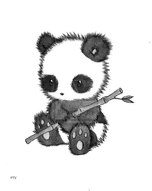 red panda drawing clipart panda free clipart images red drawing panda