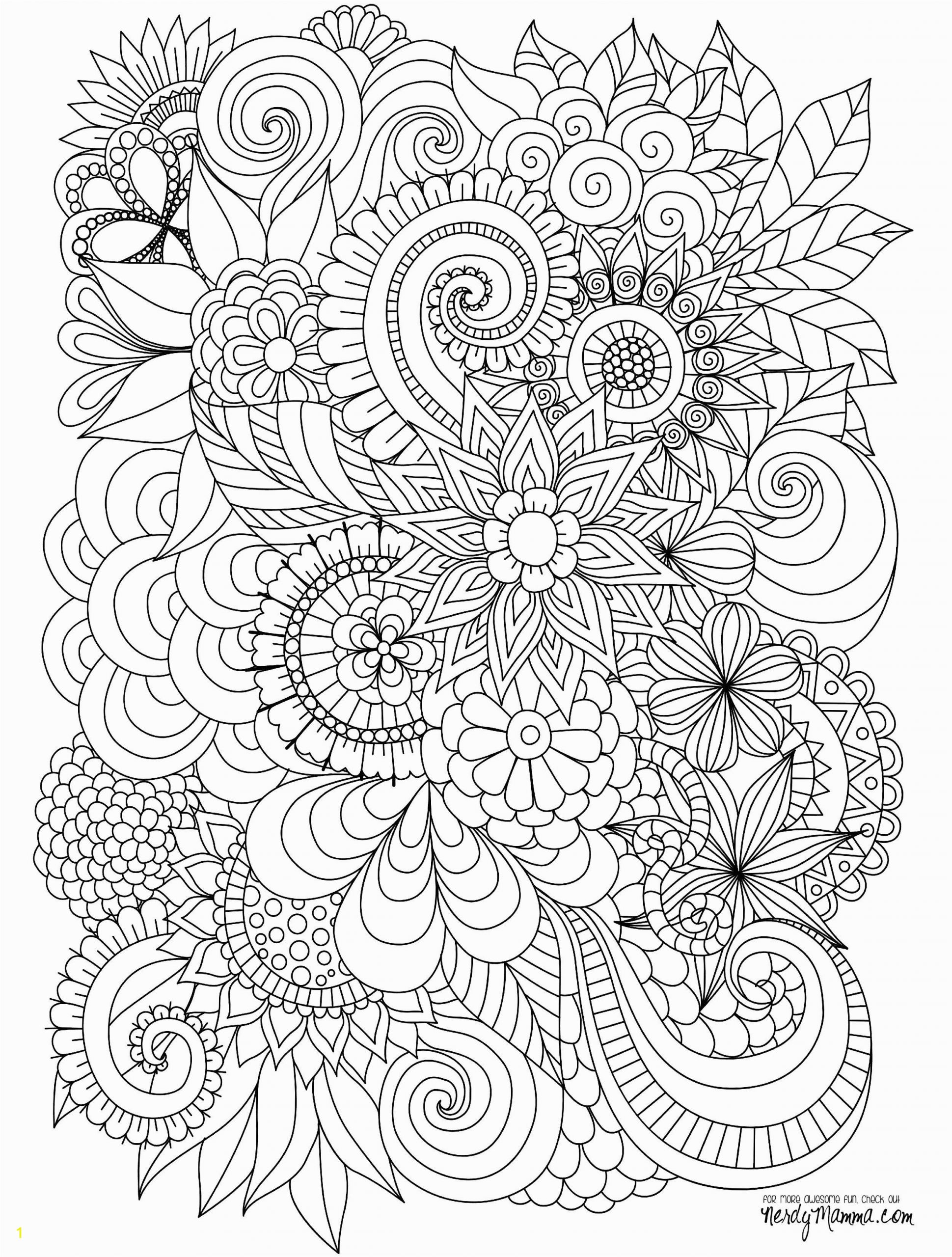 rose mandala coloring pages 28 compass rose coloring page in 2020 rose coloring pages mandala rose coloring