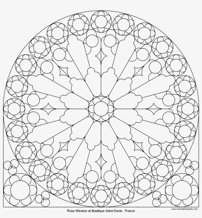 rose mandala coloring pages rose flower coloring pages rose mehwish abbas in 2020 rose coloring mandala pages