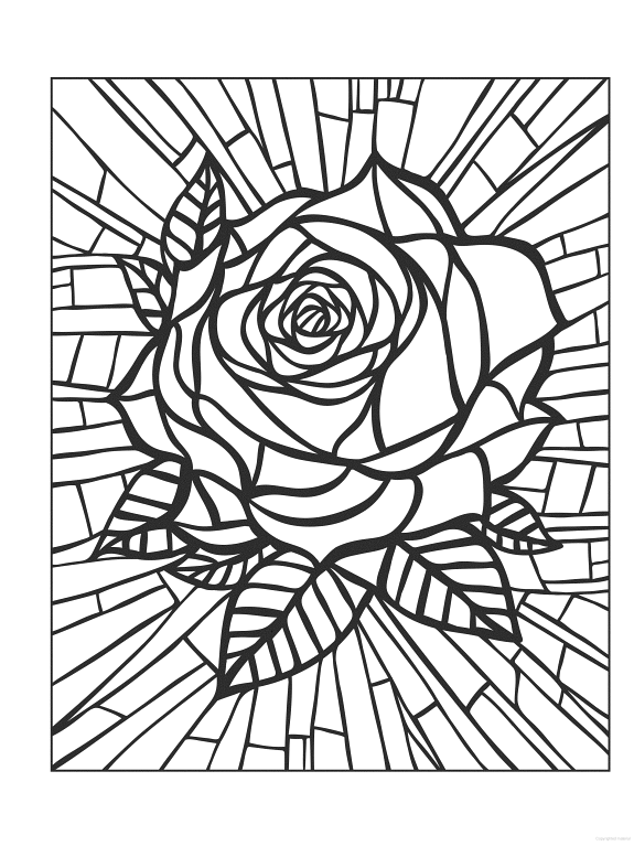 rose mandala coloring pages rose flower mandala coloring pages coloring sheets mandala coloring rose pages