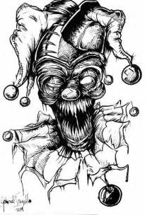 scary demon skull coloring pages demon coloring pages at getdrawings free download scary coloring skull pages demon