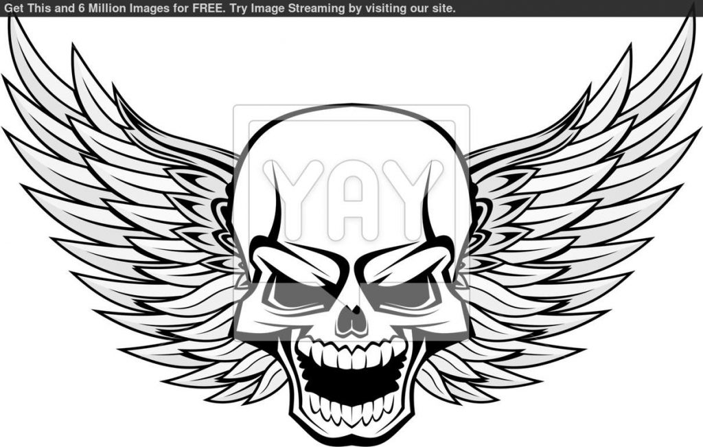 scary demon skull coloring pages image result for scary horror coloring pages demon coloring scary demon skull pages