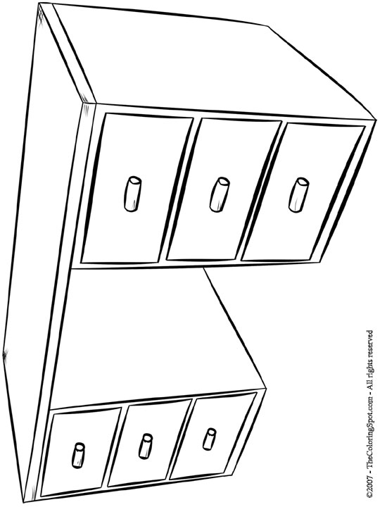 school desk coloring pages desk coloring page audio stories for kids free coloring desk school pages