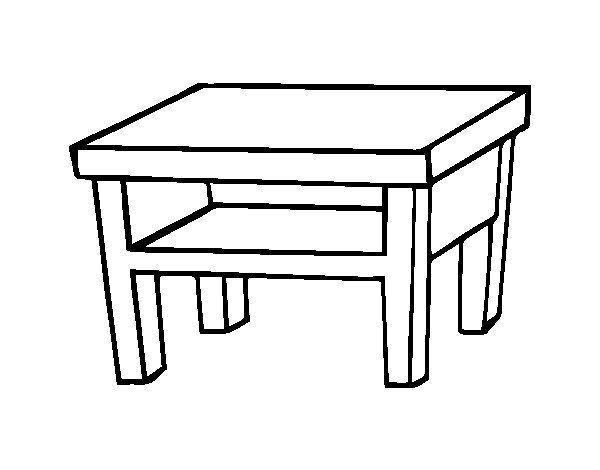 school desk coloring pages desk coloring pages pages school coloring desk
