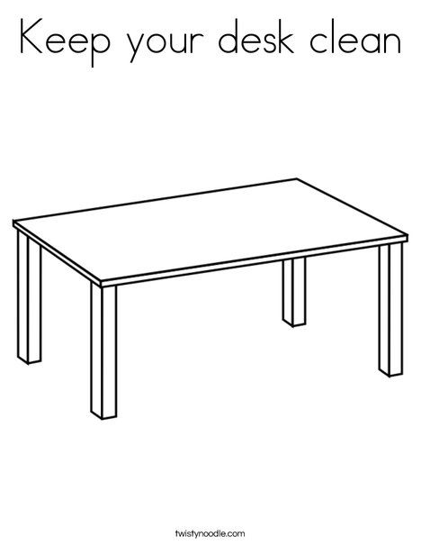 school desk coloring pages fashion old school desk coloring coloring pages pages desk school coloring