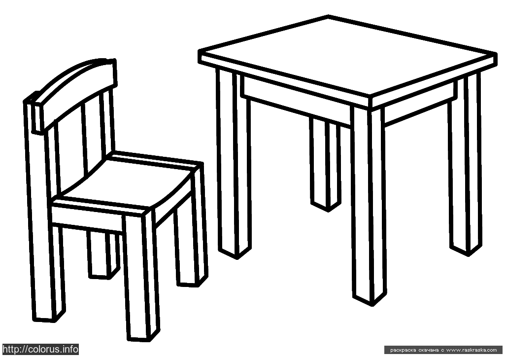 school desk coloring pages school colouring pages school coloring pages desk
