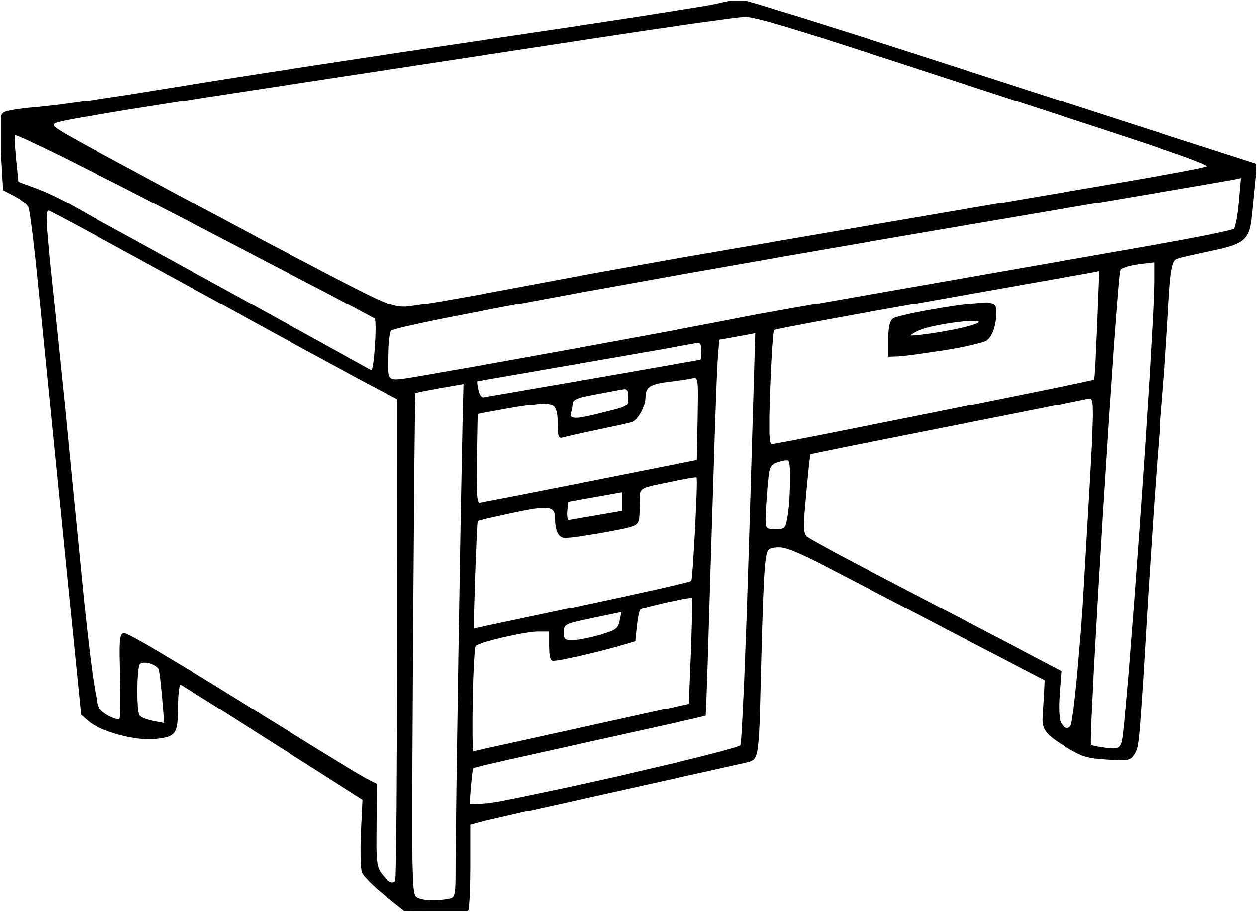 school desk coloring pages schoolboy coloring page to print in 2020 with images desk school coloring pages