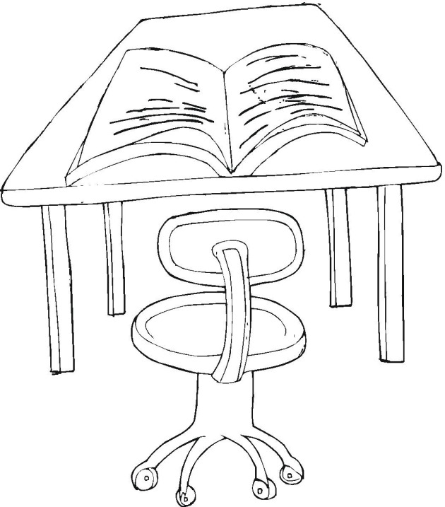 school desk coloring pages thoughtfully designed colouring pages kiddicolour school desk pages coloring