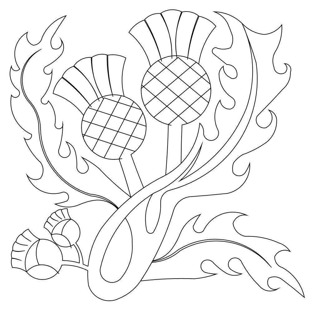 scottish colouring pages kids around the world scotland child around the world colouring pages scottish