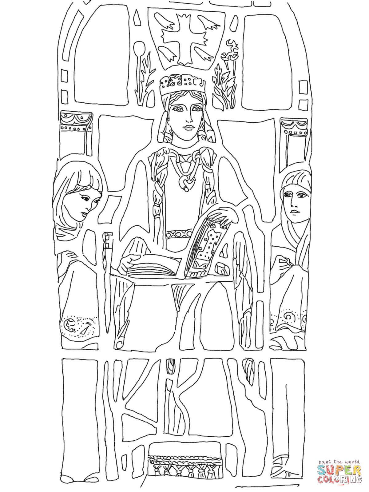 scottish colouring pages kilt colouring page scottish colouring pages for kids colouring scottish pages