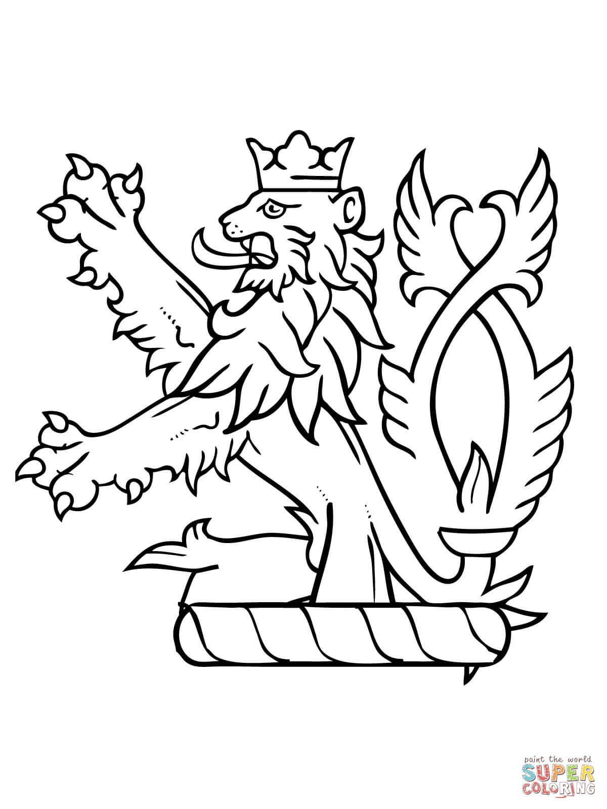scottish colouring pages outline of scotland coloring home scottish pages colouring