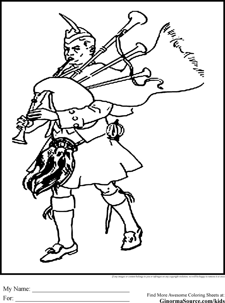 scottish colouring pages scottish terrier colouring page adult coloring pages colouring pages scottish