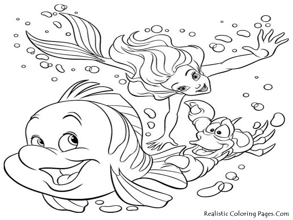 sealife coloring pages sea creatures coloring pages fish dolphins sharks pages sealife coloring