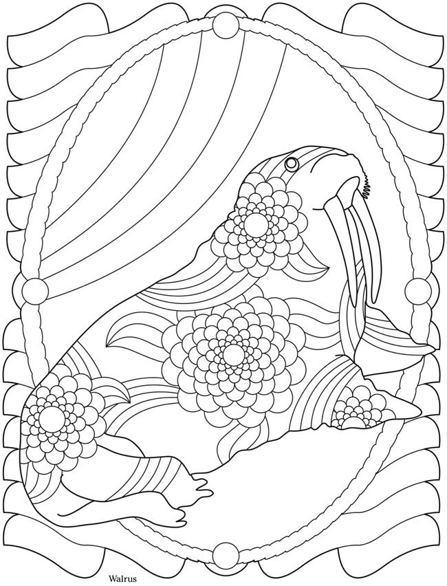 sealife coloring pages sea life coloring pages to download and print for free pages sealife coloring