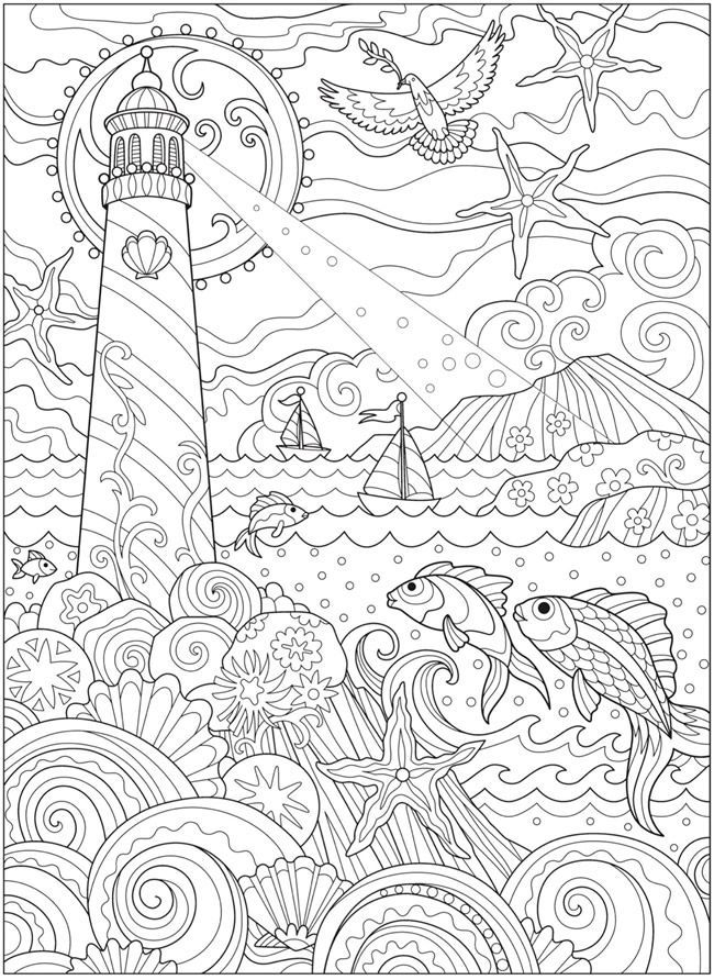 sealife coloring pages sea life coloring pages to download and print for free sealife coloring pages