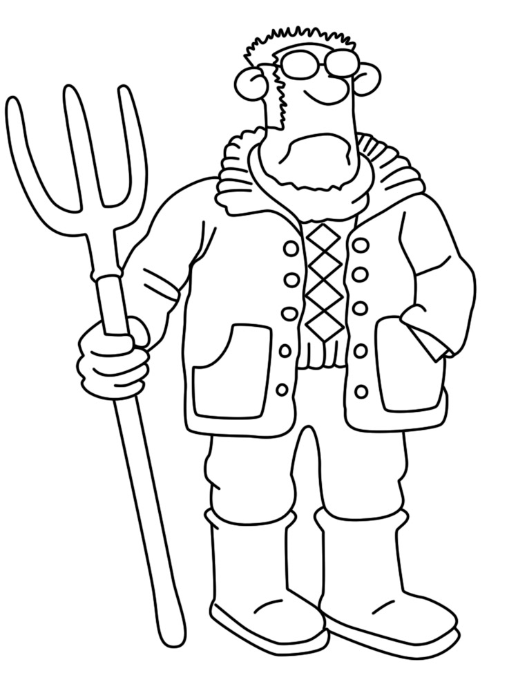 shaun the sheep coloring pages free shaun the sheep coloring pages for kids to print for free shaun the sheep pages coloring free