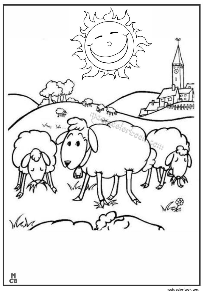 shaun the sheep coloring pages free the flock make sheep stack in shaun the sheep coloring shaun sheep free the pages coloring