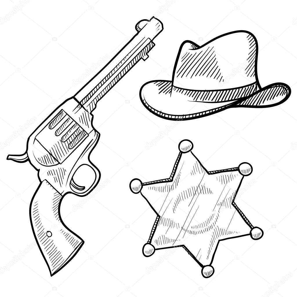 sheriff badge coloring page western sheriff badge coloring page coloring pages page sheriff coloring badge
