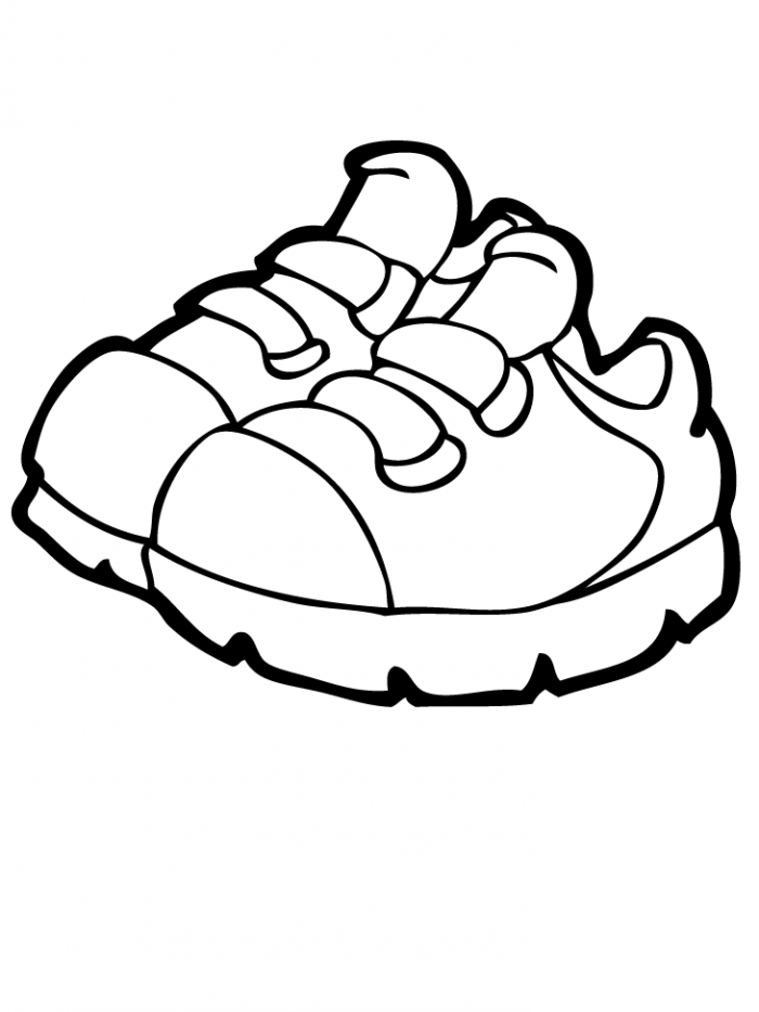 shoes pictures to color high heel shoe coloring pages for adults and kids shoes pictures color to