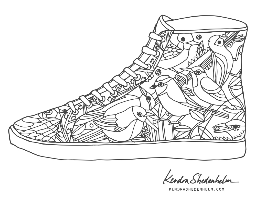 shoes pictures to color how to draw shoes coloring page coloring sky color shoes to pictures