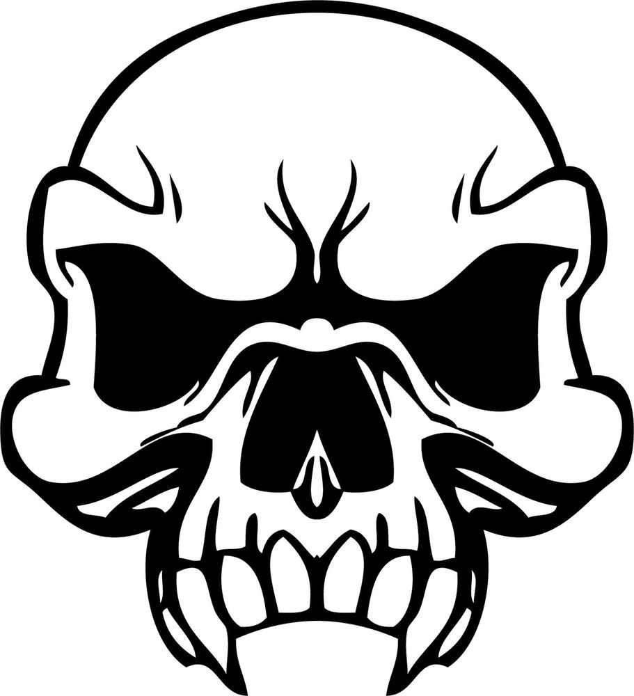 skulls to color print download sugar skull coloring pages to have to skulls color