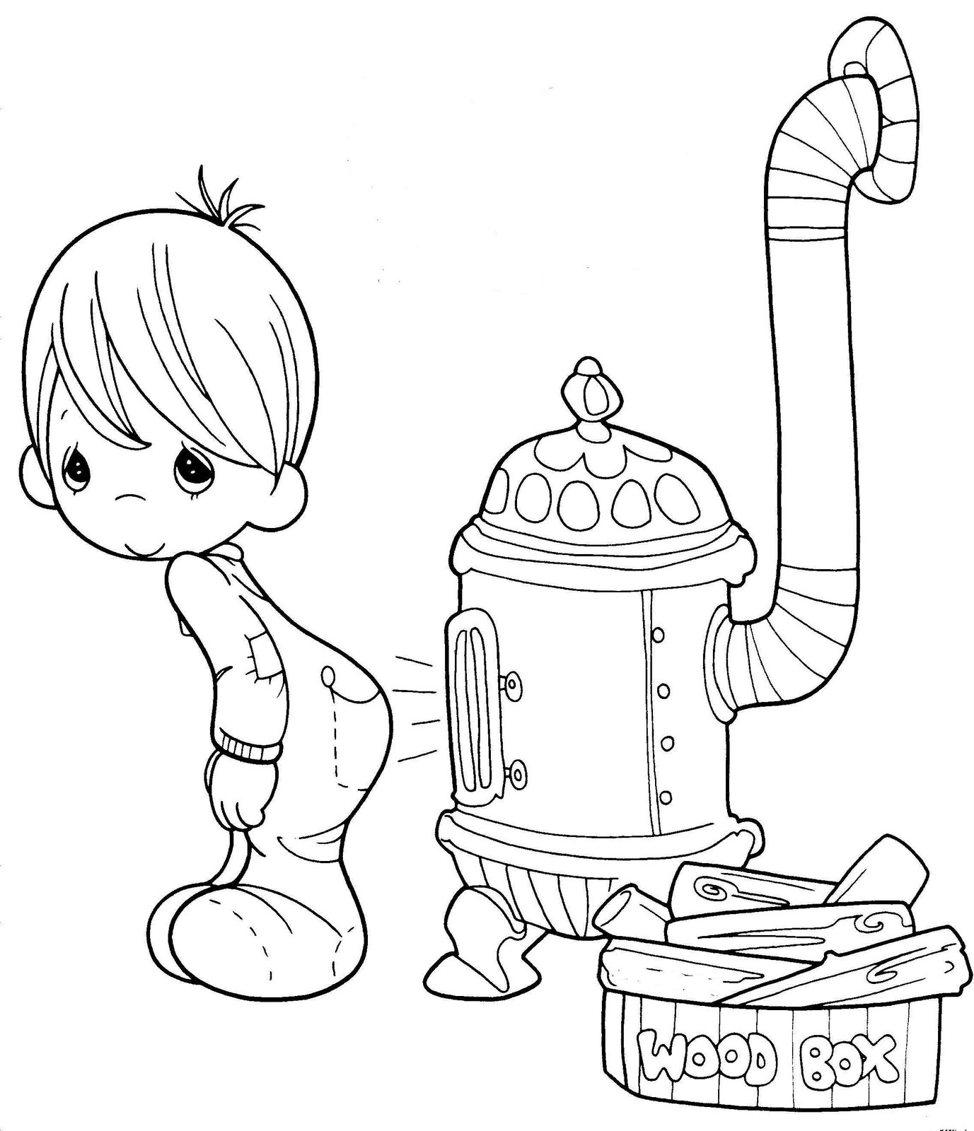 sleepover coloring pages invitations for sleepover party precious moments sleepover coloring pages