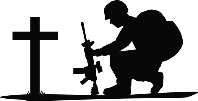 soldier praying silhouette kết quả hình ảnh cho veteran vector soldier silhouette praying silhouette soldier