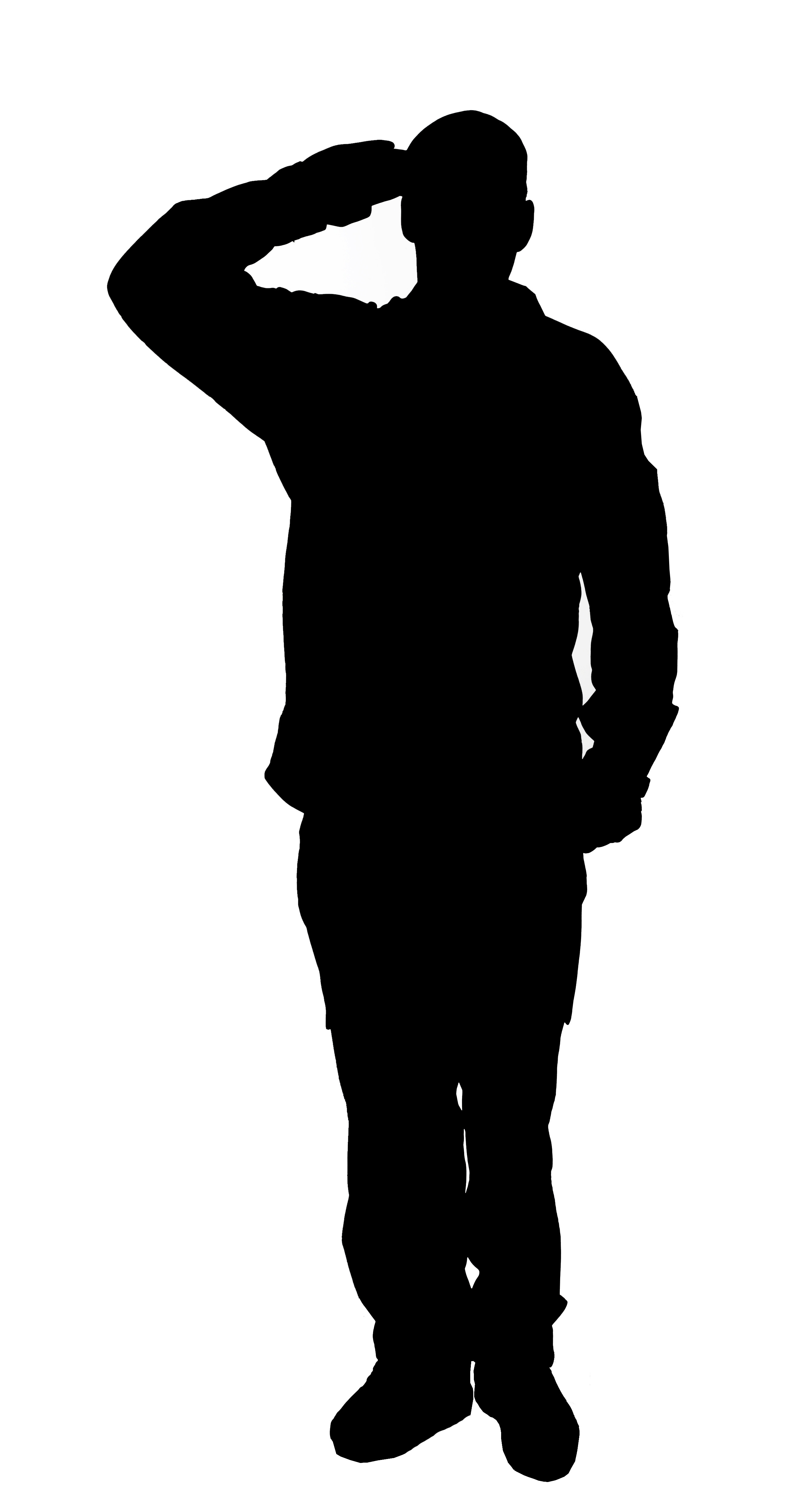 soldier silhouette free silhouette soldier download free clip art free clip silhouette soldier