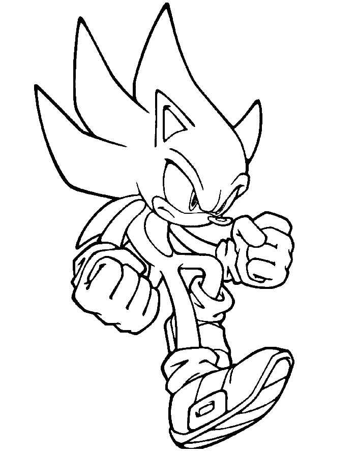 sonic x coloring pages coloring page sonic x pages coloring x sonic