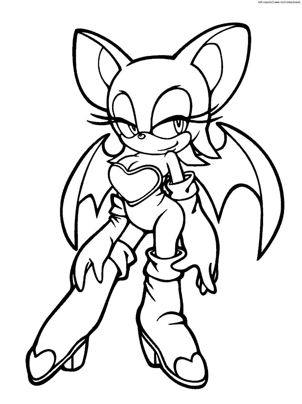 sonic x coloring pages coloring page sonic x x sonic coloring pages