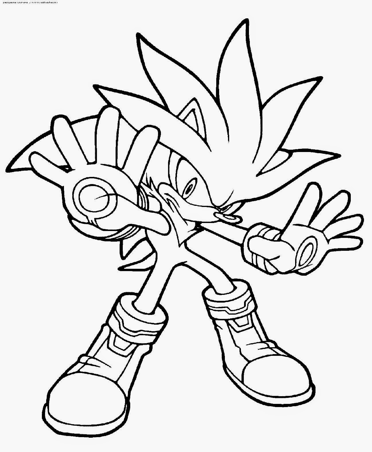 sonic x coloring pages sonic x coloring pages coloring x pages sonic