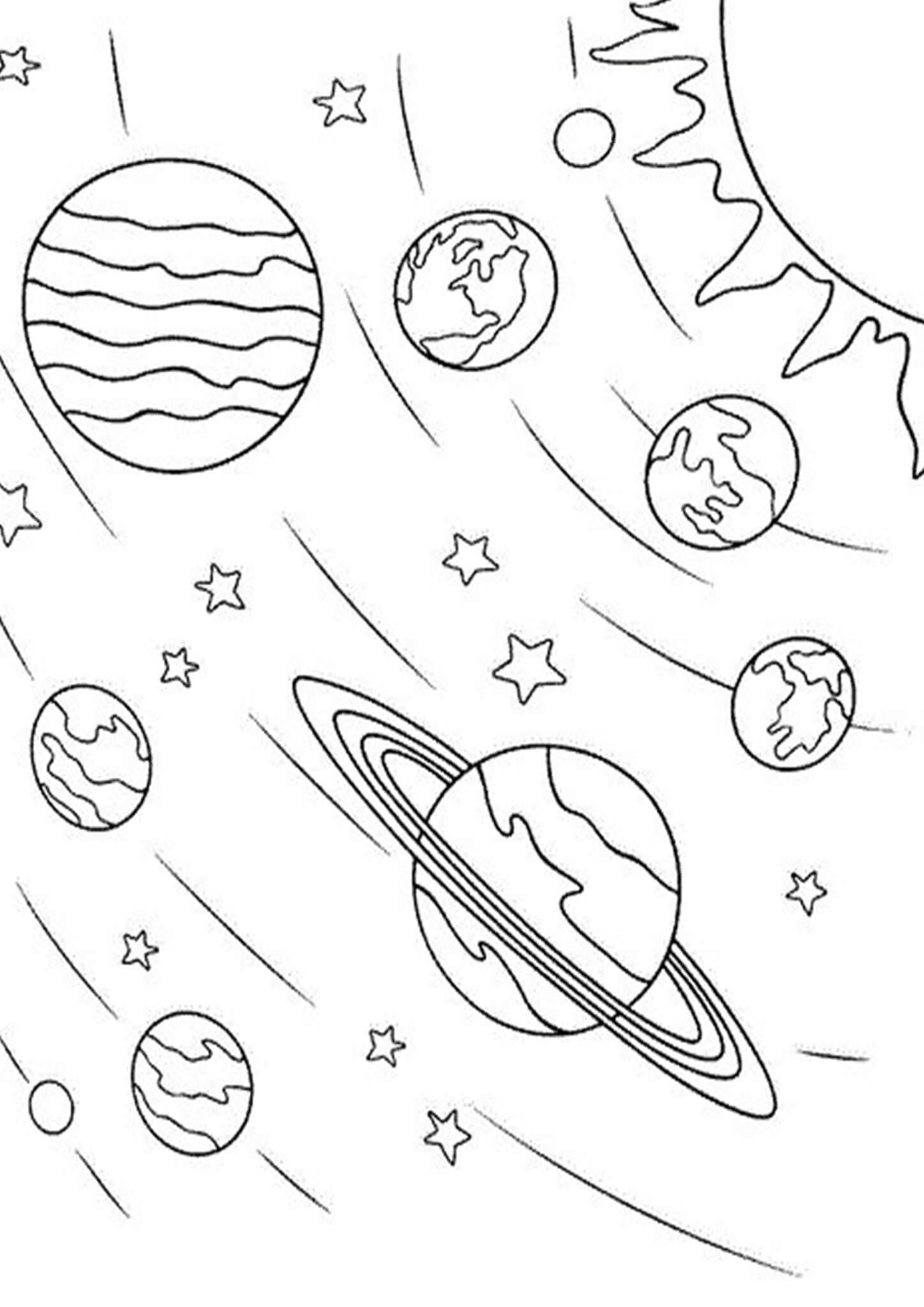 space coloring get this space coloring pages for adults rdp55 space coloring