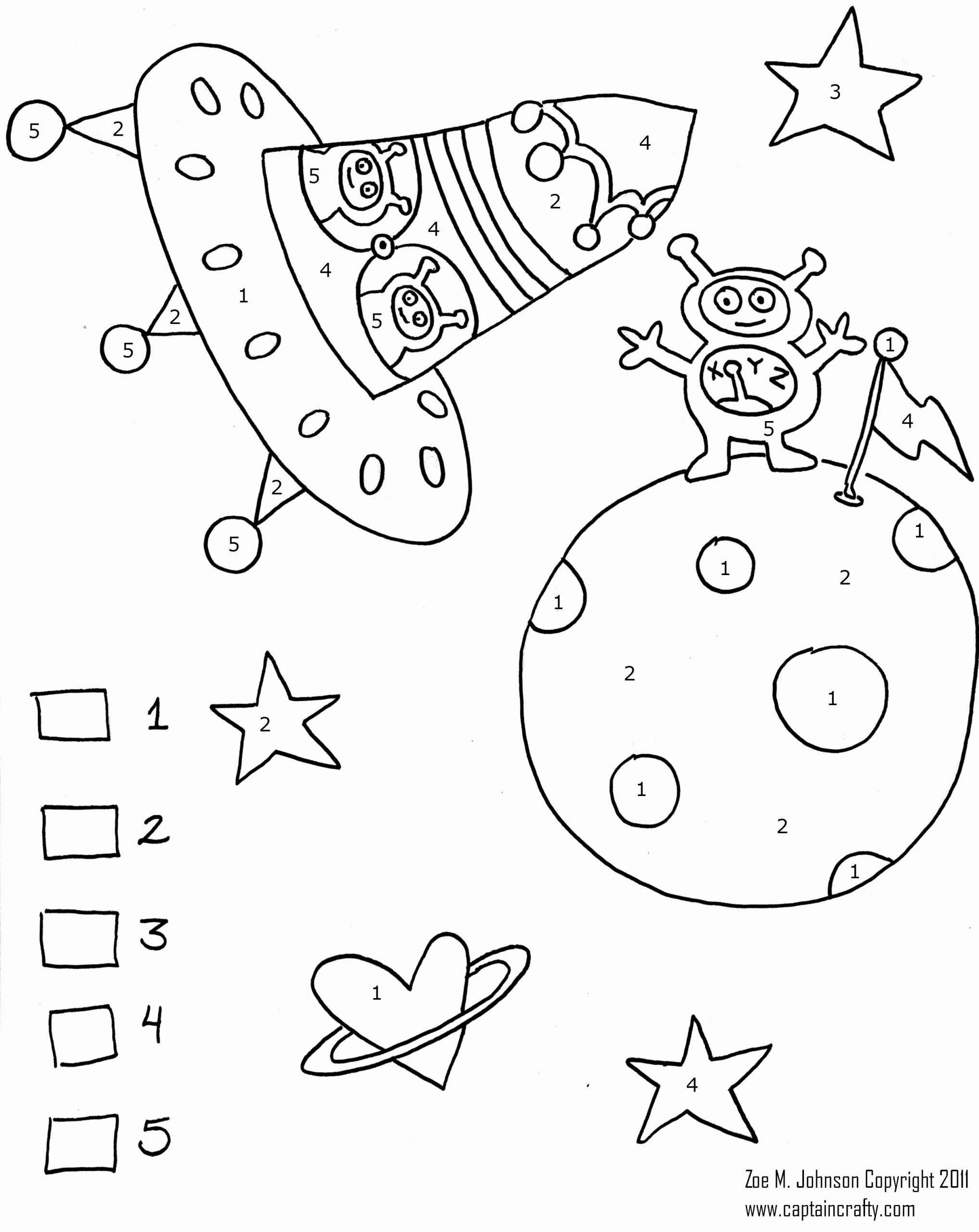 space coloring space coloring pages 3 coloring pages to print coloring space