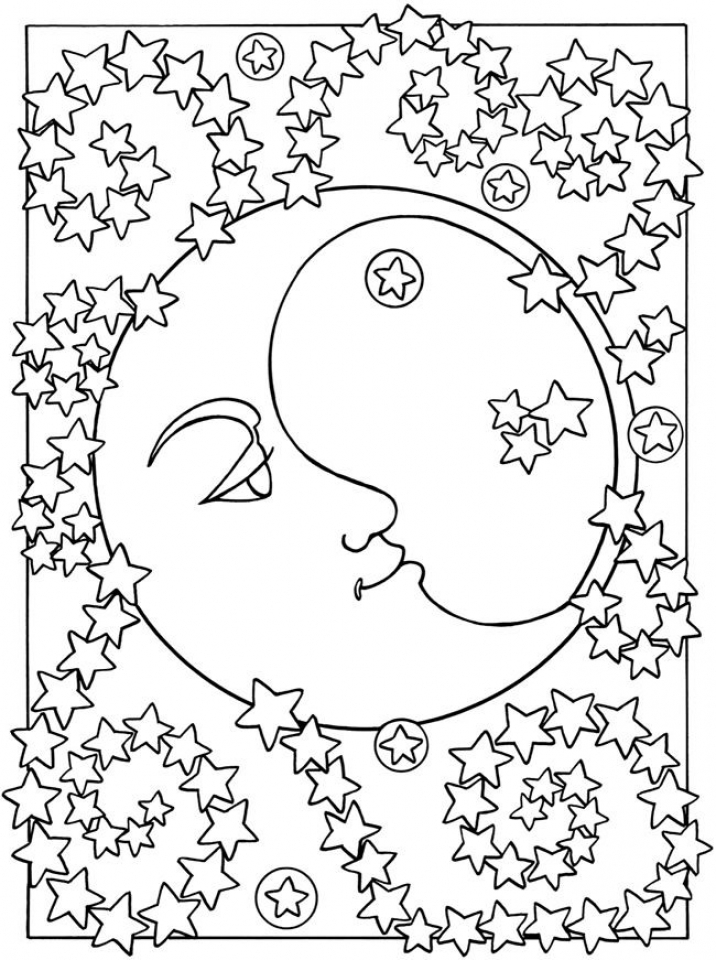 space coloring space coloring pages coloring pages to print space coloring
