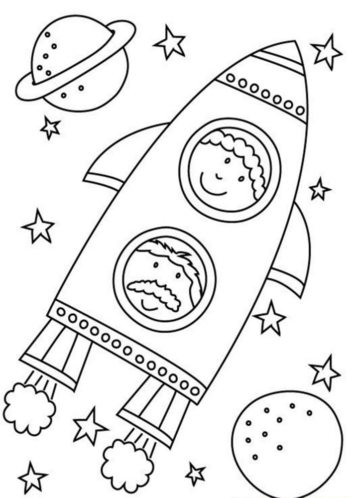 space coloring space coloring pages free coloring home coloring space